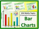 Bar Charts for KS2