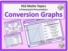 Conversion Graphs for KS2