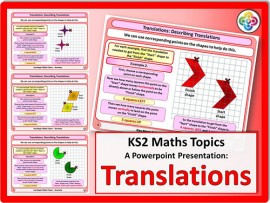 Translations for KS2